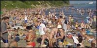 playa_rusia