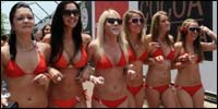 chicas-bikini