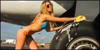 anuncio-aerolinea