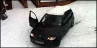 atrapada-nieve