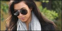 Kim-Kardashian-gasolina
