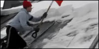 nieve-tejado