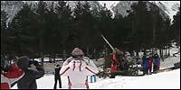 avalancha-rusia