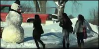 nieve-susto