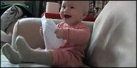 bebe-risa