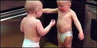 bebes-gemelos