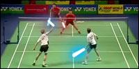 jedi-badminton