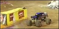 monter-truck-salto