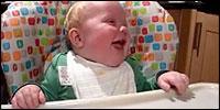 risa-bebe