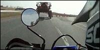 tractor-moto
