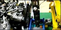 circuito-lego