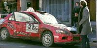 taxi-rapido