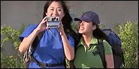 turistas-japonesas