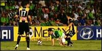 futbol-australia