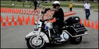 moto-policia