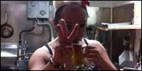 cerveza-segundo