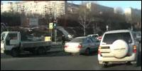 calle-rusia