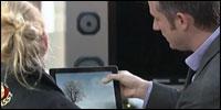 tablet-mago