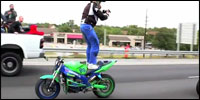 moto-facebook
